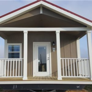 Tiny House Village Tiny Homes In Austin Tx Modular Homes Austin
