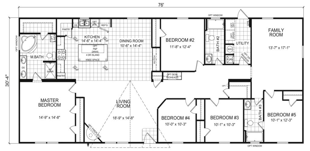 Floor Plans Austin Tx Modular Homes Austin