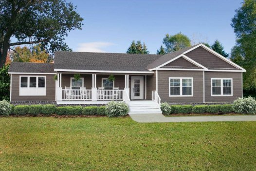 What is the difference between a modular and manufactured home?