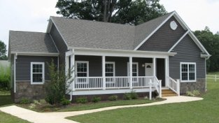 Modular Homes Builder & Dealer | Austin, TX | Modular Homes Austin