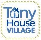 Tiny House Village Austin, TX